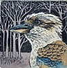 Anne Smith, ETCHINGS - Click here to see our collection of Anne Smith, ETCHINGS Artwork